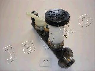 Главный тормозной цилиндр JAPKO 68510