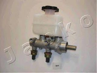 Главный тормозной цилиндр JAPKO 68S01