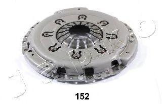 Нажимной диск сцепления JAPKO 70152