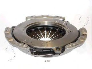 Изображение Нажимной диск сцепления JAPKO 70226: цена