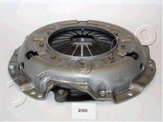 Нажимной диск сцепления JAPKO 70296