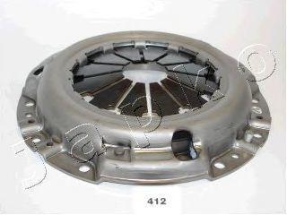 Нажимной диск сцепления JAPKO 70412