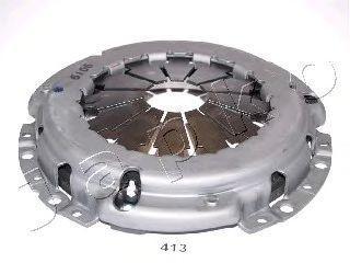 Нажимной диск сцепления JAPKO 70413