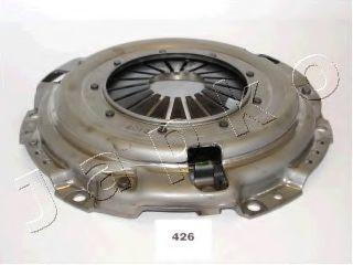 Нажимной диск сцепления JAPKO 70426
