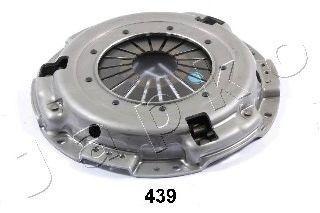 Нажимной диск сцепления JAPKO 70439