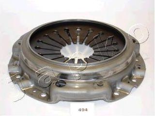 Нажимной диск сцепления JAPKO 70494