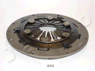 Нажимной диск сцепления JAPKO 70498