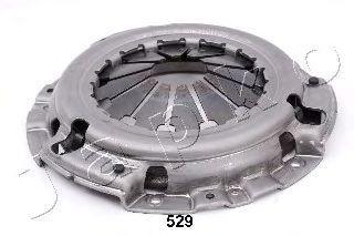 Нажимной диск сцепления JAPKO 70529