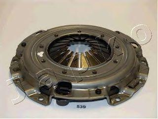 Нажимной диск сцепления JAPKO 70539