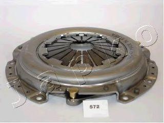 Нажимной диск сцепления JAPKO 70572