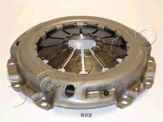 Нажимной диск сцепления JAPKO 70822