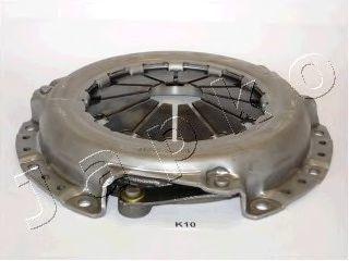 Нажимной диск сцепления JAPKO 70K10