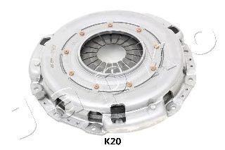 Нажимной диск сцепления JAPKO 70K20