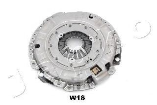 Нажимной диск сцепления JAPKO 70W18