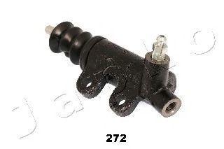 Изображение Рабочий цилиндр, система сцепления JAPKO 85272: цена