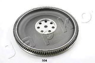 Маховик JAPKO 91504
