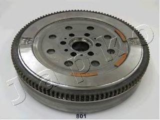 Маховик JAPKO 91801