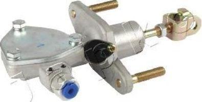 Главный цилиндр, система сцепления JAPKO 95423