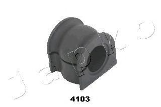 Втулка, стабилизатор JAPKO GOJ4103