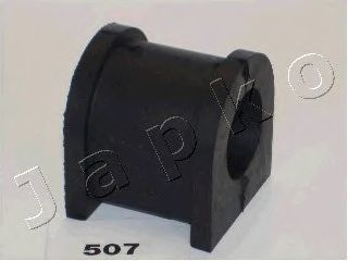 Втулка, стабилизатор JAPKO GOJ507