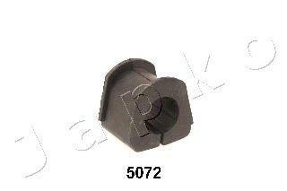 Втулка, стабилизатор JAPKO GOJ5072