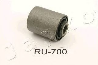 Кронштейн, подушки рычага JAPKO GOJ700