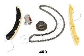 Комплект цели привода распредвала JAPKO KJK400