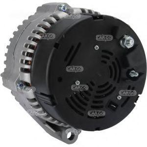 Генератор CARGO 114352