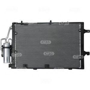 Радиатор кондиционера CARGO 260013