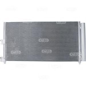 Радиатор кондиционера CARGO 260029