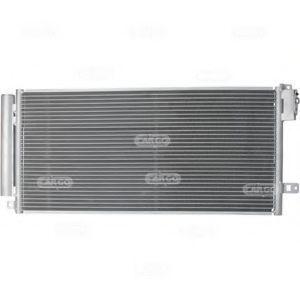 Радиатор кондиционера CARGO 260344