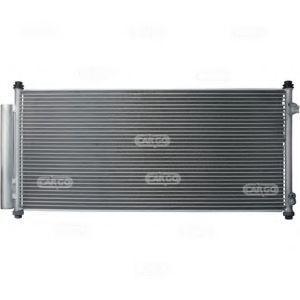 Радиатор кондиционера CARGO 260770