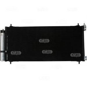 Радиатор кондиционера CARGO 260896