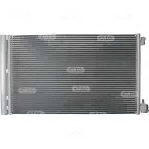 Радиатор кондиционера CARGO 261022