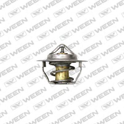Термостат, охлаждающая жидкость WEEN 1810039