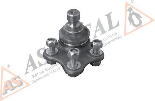 Опора шаровая AS METAL 10FR3515