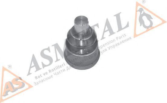 Опора шаровая AS METAL 10MR3055