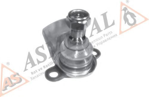 Опора шаровая AS METAL 10VW0500