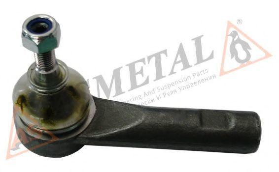 Наконечник рулевой тяги AS METAL 17FI5600