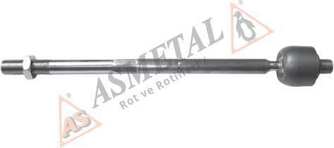 Тяга рулевая AS METAL 20FI3200