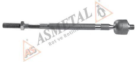 Тяга рулевая AS METAL 20FI5501