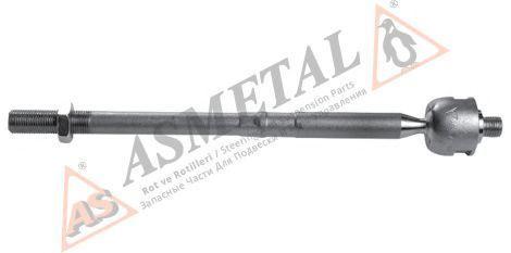 Тяга рулевая AS METAL 20FR1705