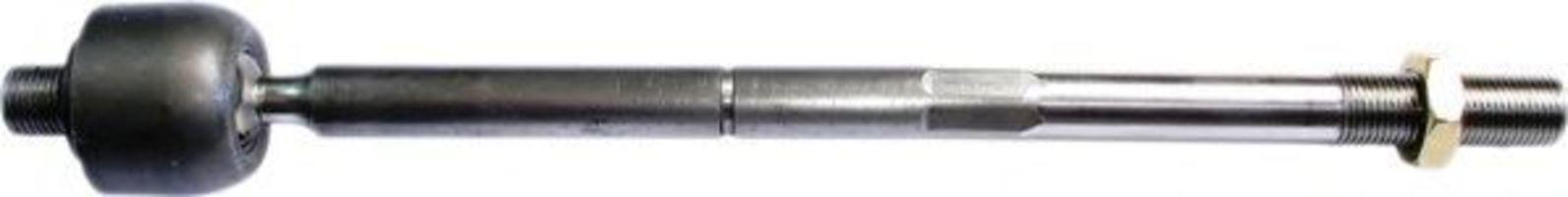 Тяга рулевая AS METAL 20FR2205