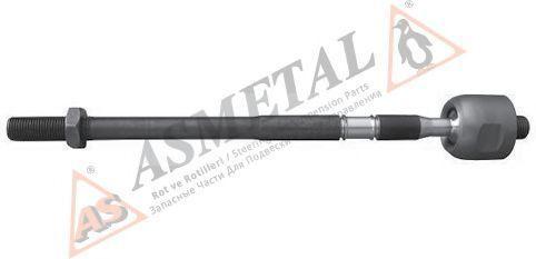 Тяга рулевая AS METAL 20FR3515