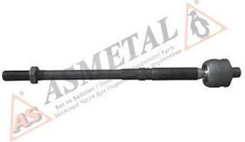 Тяга рулевая AS METAL 20FR3520