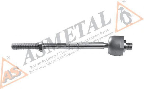 Тяга рулевая AS METAL 20MR3200