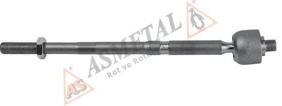 Тяга рулевая AS METAL 20OP1505
