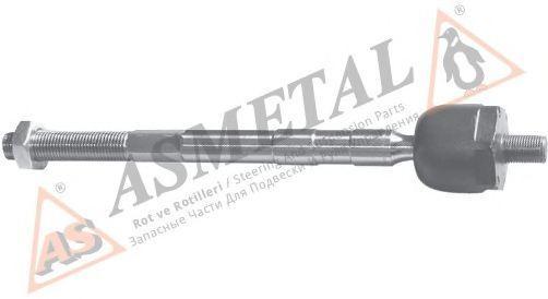 Тяга рулевая AS METAL 20RN0510