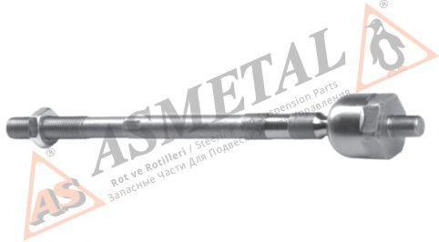 Тяга рулевая AS METAL 20RN0520