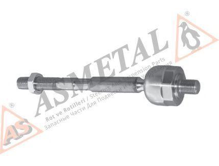 Тяга рулевая AS METAL 20VW0600